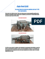 Caja Ford 3