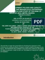 SME_Nigeria