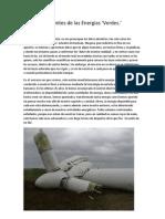 ad Limites Energias Verdes