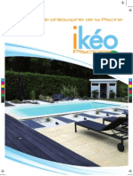 Catalogue Ikéo