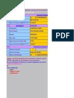 Fr22bpro Fixationn Pro Date