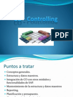CO - Controlling[1]