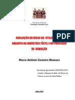 amianto-guia