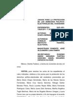 SUP-JDC-12624-2011_Sentencia Juanitas TEPJF