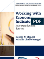 Working with Economic Indicators