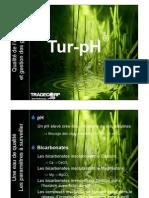 Présentation Tur-pH FR