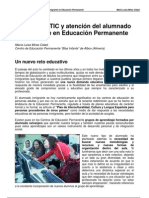 TIC_y_alumnado_inmigrante[1]