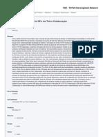 Importação NFe via Totvs Colaboração-113614-pt_br