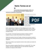 20-diciembre-2011-Sipse-Se-apoya-Nerio-Torres-en-el-magisterio