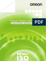 FutureSafetyDesign_080318