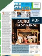 Corriere Cesenate 46-2011