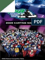 Aka Manual Complete