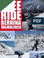 Freeride_Valmalenco