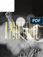 A Poet's Soul