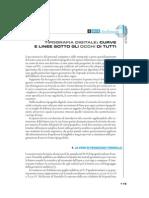 Articolo Esse2010