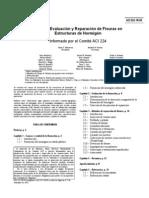 Causas_evaluacion_reparacion[1]