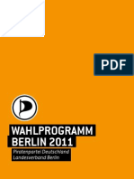 PP BE Wahlprogramm v1screen