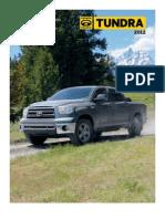 2012 Toyota Tundra For Sale NY   Toyota Dealer Near Long Island