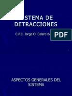 sistemadedetracciones-100217090138-phpapp01[2]