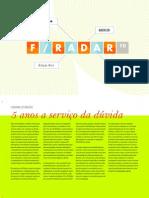 F/Radar 10