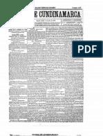 Diario de Cundinam 2509 Jul.1.1879 Blabr230709_n_2509