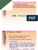 Bai Giang XML