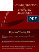 contratodidactico-091124202806-phpapp02