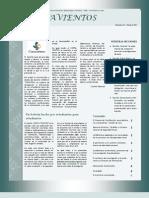 Boletín2011-01