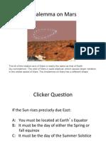 ASTR_207_Chapter2_part2