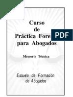 CursoPracticaForenseMayo03