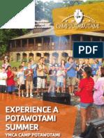 Web Resident Camp Brochure 12