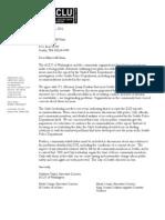 McGinn Ltr Re Public Statement 12 19 11 Sign Ons (2)