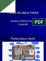partes-de-placa-madre-1211055802251324-8
