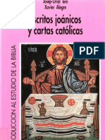 tuñi, josep oriol - escritos joanicos y cartas catolicas (1)