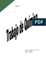 Liceo politécnico Calbuco
