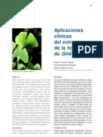 aplicacionesginkobiloba-111211045126-phpapp02