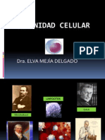 Inmunidad Celular.ppt 2da Unidad