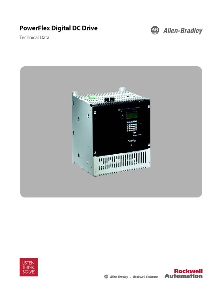 20p Td001 En P Power Supply Resistor Altivar 61 Control Wiring Diagram