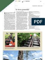 PB Post, Train Jumping, Page 4