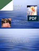 paradigmas_y_autoestima
