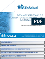 ESSALUD_prestaciones_cas2