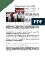 19-Diciembre-2011-Yucatan-a-La-Mano-Listo-El-PRI-Para-Contienda-Electoral-Para-El-2012