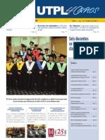 Inform. Octubre 2011