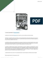 historia - goggomobil