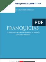 -FRANQUICIAS