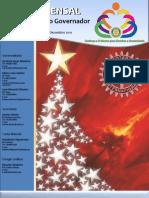 Carta Mensal n 7 Dezembro 2011 (2)