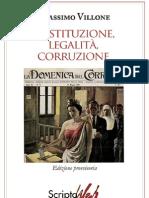 costituzione_legalita_corruzione