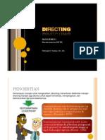 Manajemen-1_Fungsi Directing