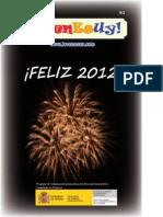 Revista3 v2 Version Final