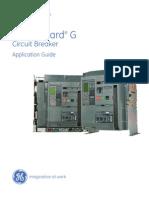 Det-653a Manual de Operacion